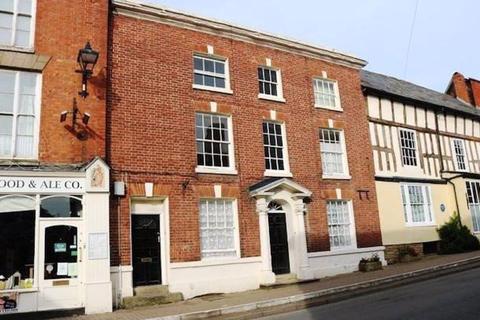 1 bedroom flat to rent - Broad Street, Bromayd, HR7 4BS