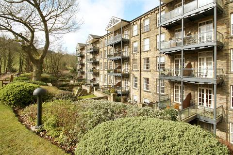 2 bedroom apartment to rent - Beestonley Lane, Barkisland, Halifax