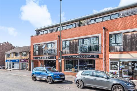 1 bedroom flat for sale - Epsom Road, Guildford