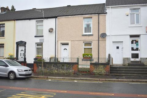 2 bedroom terraced house for sale - Neath Road, Plasmarl, Swansea