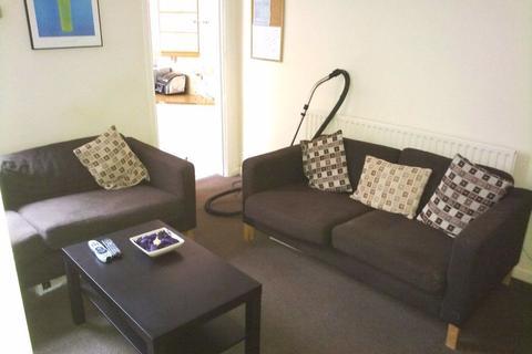 5 bedroom house to rent - 97 Dawlish Road, B29