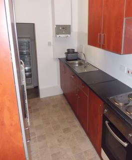6 bedroom house to rent - 63 Harrow Road, B29