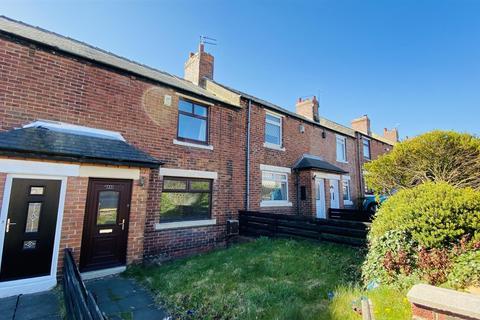 2 bedroom terraced house for sale - Watt Street, Murton, Seaham