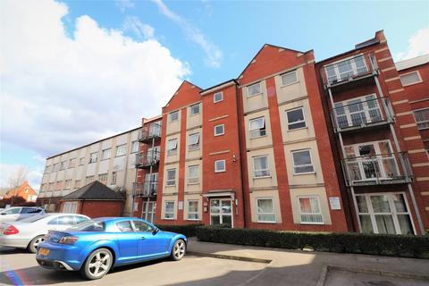 2 bedroom apartment for sale - Stimpson Avenue, Northampton
