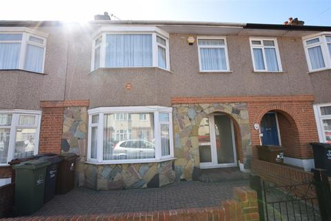 4 bedroom terraced house for sale - Eric Road, Chadwell Heath, Romford