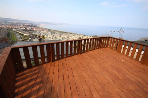 2 bedroom terraced house for sale - Eirias Terrace, Tan-y-Wal, Old Colwyn