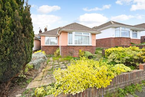 2 bedroom detached bungalow for sale - North Lane, Portslade