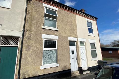 2 bedroom terraced house for sale - Stepping Lane, Derby