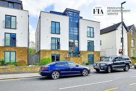 2 bedroom flat to rent - Gunnersbury Lane, Acton