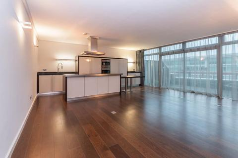 3 bedroom apartment to rent - New Hampton Lofts, Great Hampton Street, B18 6EU