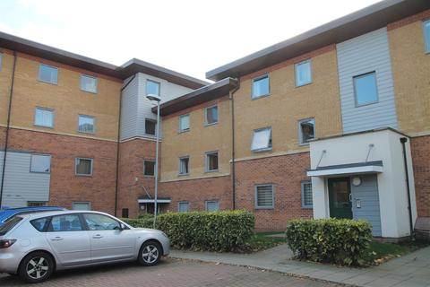 2 bedroom flat to rent - Millicent Grove, Palmers Green, London N13