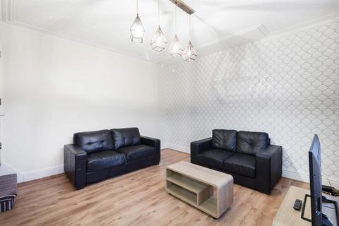 5 bedroom terraced house for sale - BEECHWOOD MOUNT, LEEDS