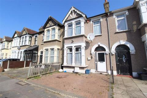 3 bedroom house for sale - Kimberley Avenue, Ilford, Essex, IG2