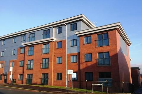 2 bedroom flat to rent - The Gateway, Manchester Street, Heywood