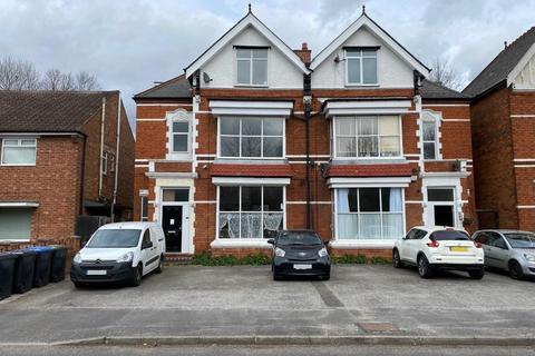 1 bedroom flat to rent - Sandford Road, Moseley, Birmingham, B13 9BU