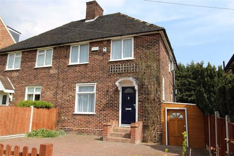 3 bedroom semi-detached house for sale - Friday Hill East, Chingford, London