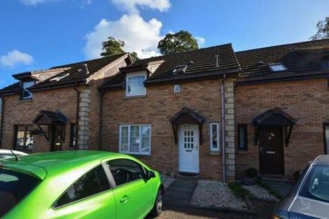 3 bedroom house to rent - Hagen Drive, Motherwell