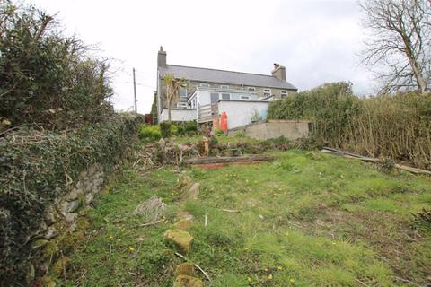 2 bedroom cottage for sale - Brynteg, Anglesey, LL78