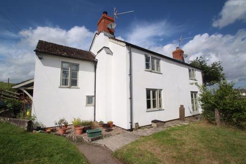 3 bedroom cottage to rent - Grosmont, Herefordshire