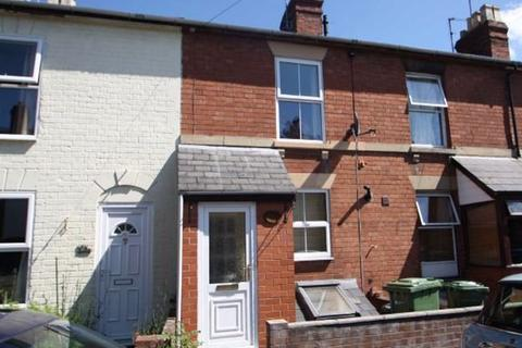 2 bedroom property to rent - Cotterell Street, Hereford