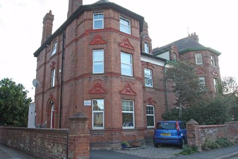1 bedroom flat to rent - St James, Hereford