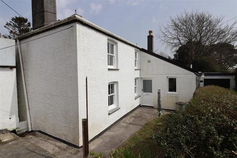 2 bedroom cottage to rent - Old Carnon Hill, Truro