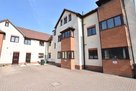 2 bedroom apartment for sale - Brian Dowding Court, Tilehurst, Reading