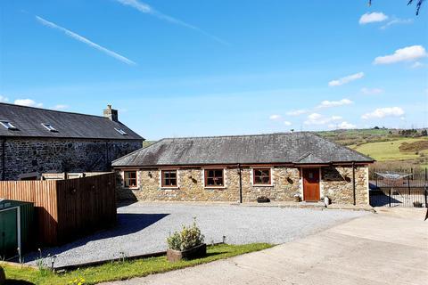 4 bedroom barn conversion for sale - Off Ebenezer Road, Llanedi, Swansea