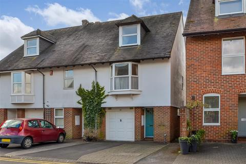 3 bedroom house for sale - St. Ann Place, Salisbury