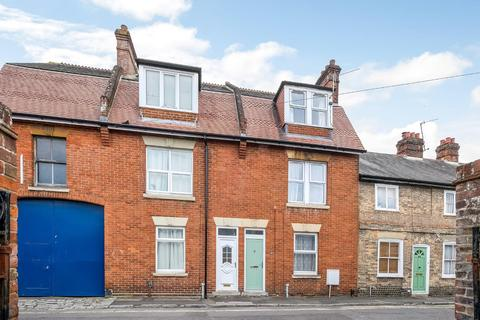 4 bedroom house for sale - Rollestone Street, Salisbury