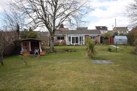 2 bedroom detached bungalow for sale - Waun Goch Road, Oakdale, Blackwood