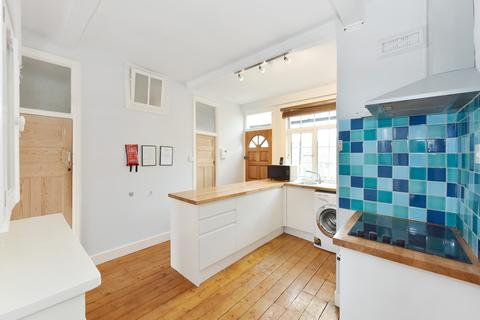 3 bedroom flat to rent - Ranelagh Gardens, Fulham, SW6