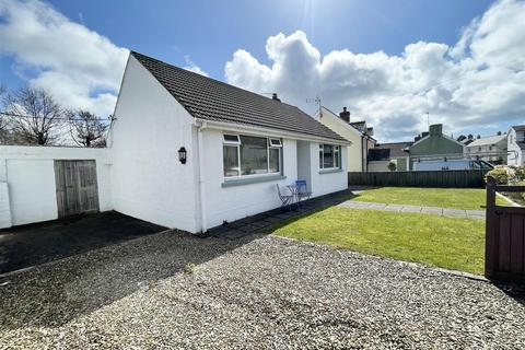 2 bedroom detached bungalow for sale - Burgage Green Road, St Ishmaels