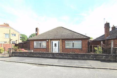 3 bedroom detached bungalow for sale - Ash Grove, The Manor, Flint, Flintshire, CH6