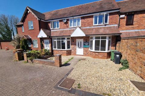1 bedroom flat to rent - Highfield Road, Cradley Heath, Dudley