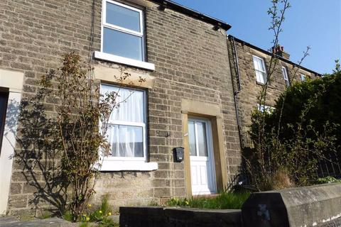 2 bedroom end of terrace house to rent - Buxton Road, Whaley Bridge, High Peak, Derbyshire