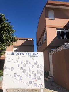 2 bedroom apartment - South DIstrIct, GIbraltar, GX111AA, Gibraltar