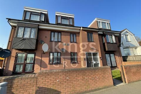 1 bedroom apartment for sale - Westward Road, Chingford