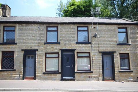 2 bedroom terraced house for sale - Whitworth Road, Healey, Rochdale