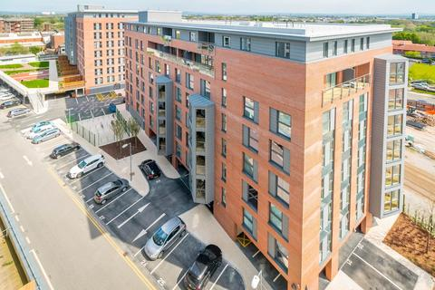 1 bedroom apartment to rent - Munday Street, Ancoats, Manchester, M4