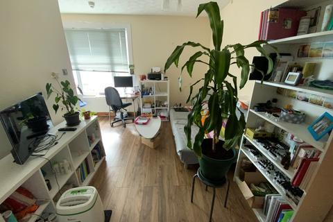 1 bedroom flat to rent - Queens Park Road, Brighton, BN2