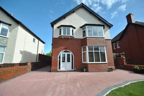 2 bedroom flat to rent - Bromley Road, LYTHAM ST ANNES, FY8