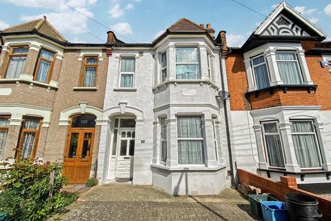 3 bedroom terraced house for sale - Mortlake Road, ILFORD, IG1