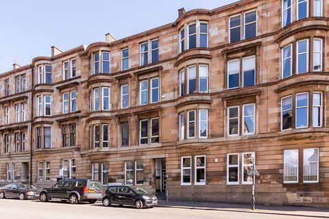 2 bedroom flat for sale - Park Road, Woodlands, Glasgow, G4