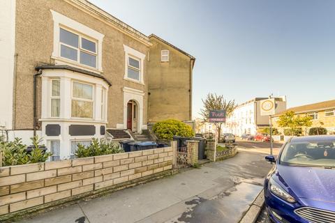 1 bedroom flat for sale - Beulah Crescent, Thornton Heath, CR7