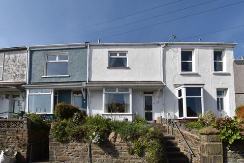 2 bedroom terraced house for sale - Fairfield Terrace, Swansea, SA1