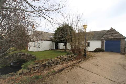 2 bedroom detached bungalow for sale - Wrangham, Insch, AB52