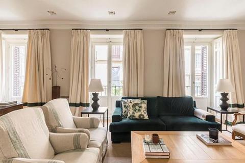 2 bedroom apartment - Recoletos, Salamanca, Madrid.