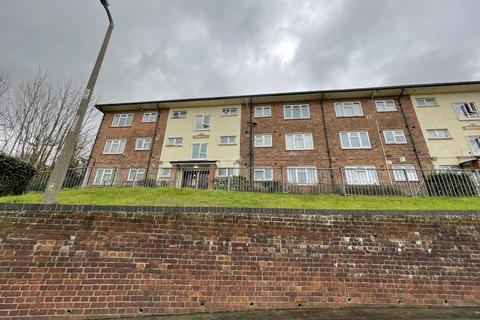2 bedroom flat to rent - Shorts Way Rochester ME1
