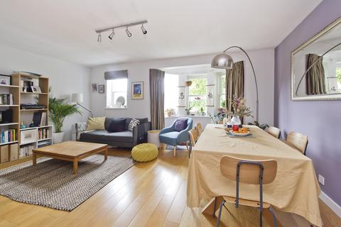 2 bedroom apartment to rent - Colville Houses, Notting Hill, London, UK, W11